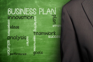 stock-photo-30001112-business-plan-on-blackboard