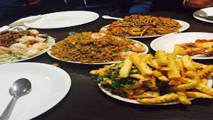 asian food#
