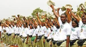corpers in ph
