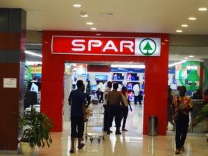 SPAR Port Harcourt www.pitakwatimes.com