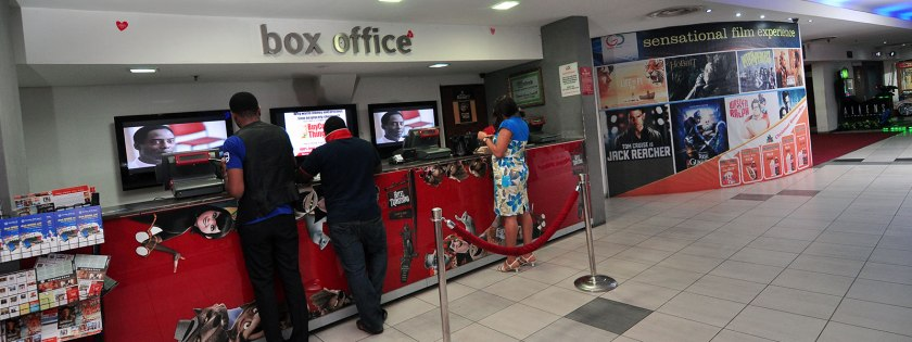 cinema in port harcourt