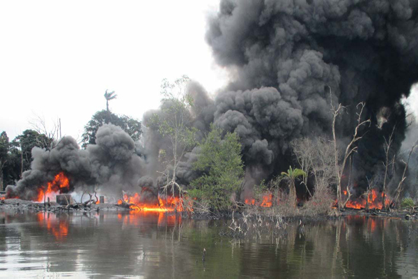 ILLEGAL-REFINERIES-4