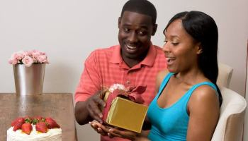 Crucial Questions Girls Ask Before Deciding To Date You  you     ll be     PITAKWA TIMES
