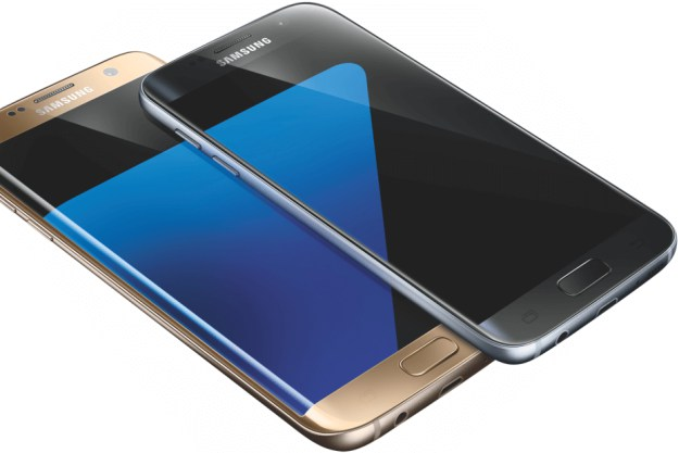 leaked s7 front