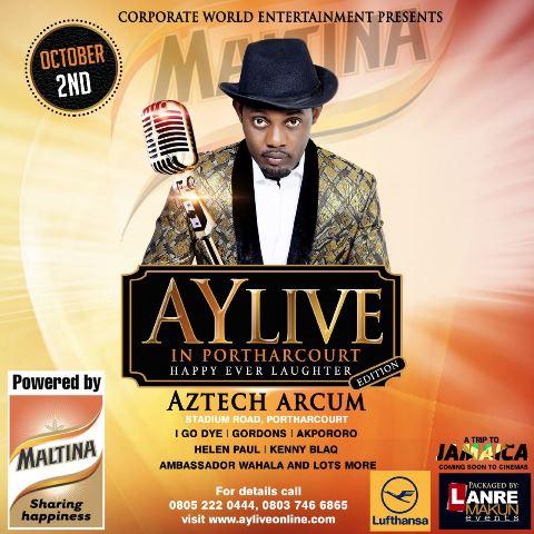 ay-live-ph
