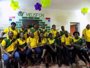 melidians-life-support