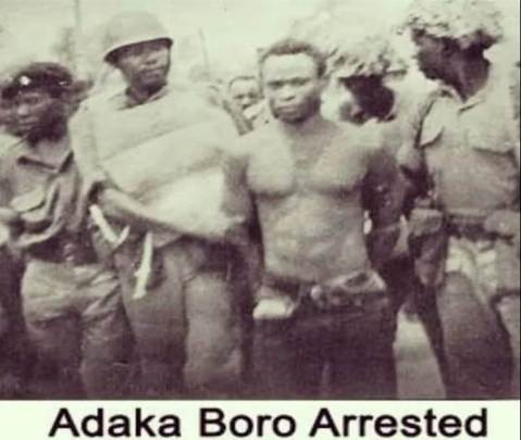 adaka-boro-arrested